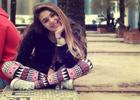 Fadiha fananat arab picture 14