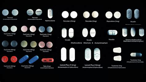 over the counter diet drugs picture 3