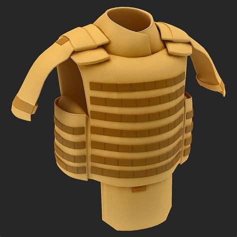 dragon skin body armor picture 6