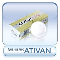 amount of mg of ativan needed to treat anxiety insomnia picture 1