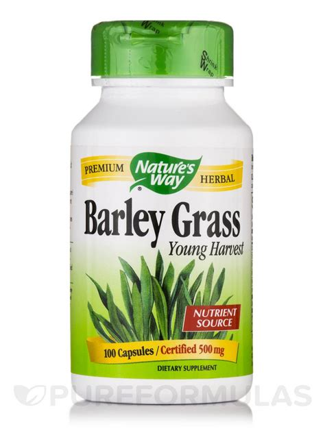 free herbal supplement samples picture 10