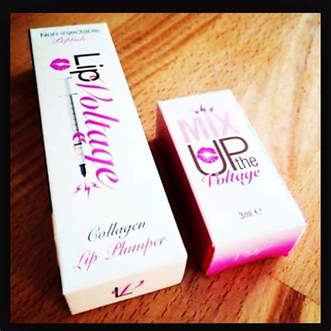 were to buy lip voltage picture 10