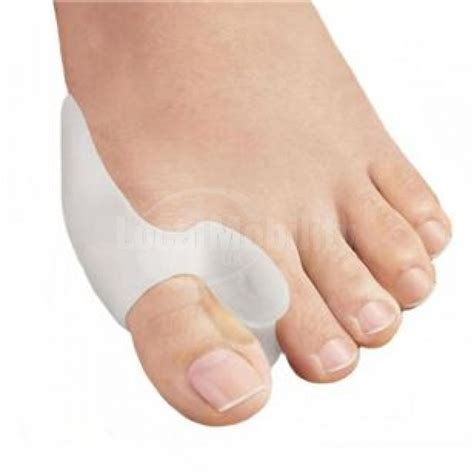 bunion pain relief picture 5
