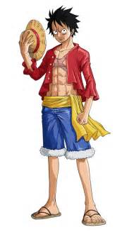 japon skin picture 10