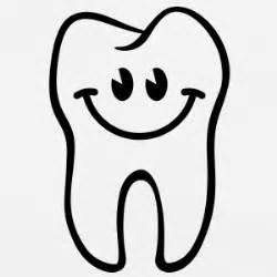 dentist picture 18