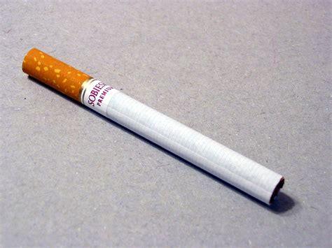 cigarette picture 2
