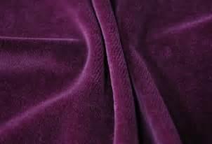 velvet picture 1
