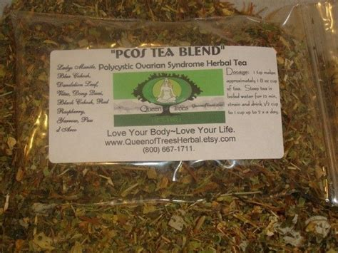 teas to shrink ovarian cysts picture 9