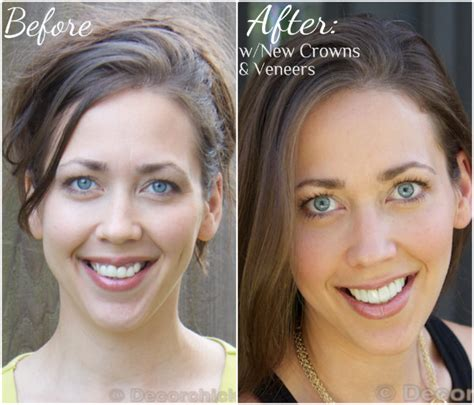 wife makeover pictures before after good to picture 5