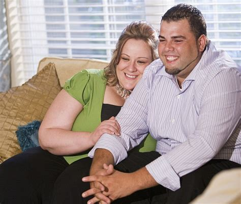weight gain after marriage stories picture 6
