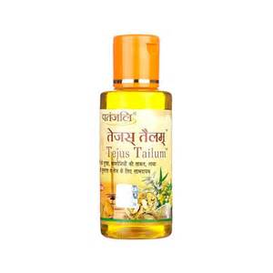breast oil by baba ramdev picture 15