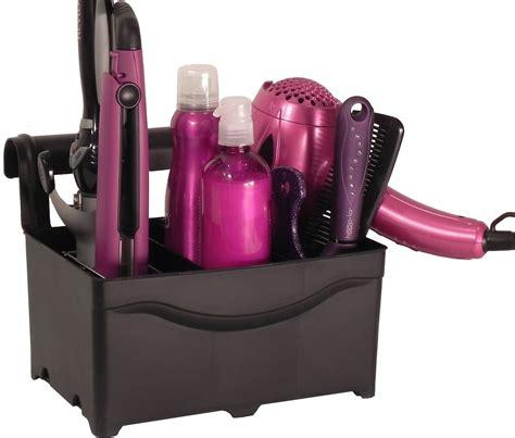 conair hair supplies picture 13
