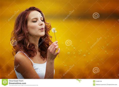 dandelion allergy picture 7