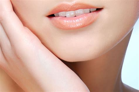 chin hair in women picture 11
