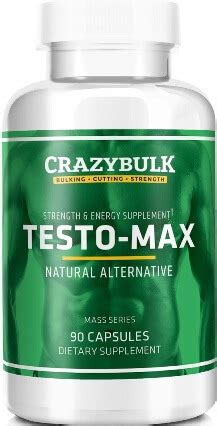 testosterone boosters south africa picture 5