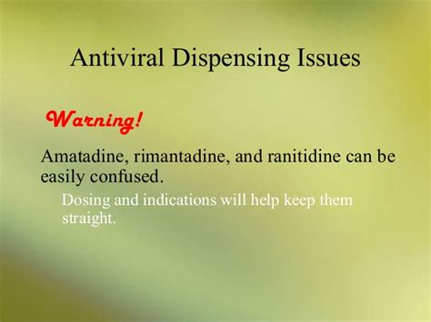 long term effects of antivirals picture 13