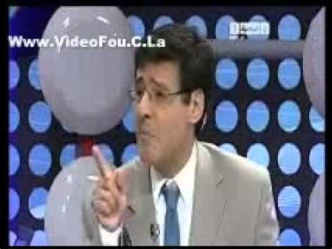 Youtube video fadaih picture 11