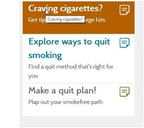 quit smoking web sites picture 15