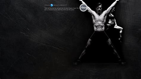 fitness wallpaper picture 14