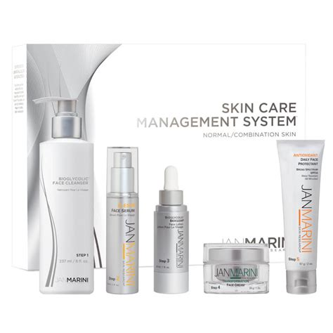 jan ni skin care picture 1