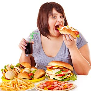 weight loss and menopause picture 11
