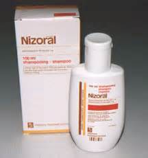 treatment of hair loss ketoconazole picture 7