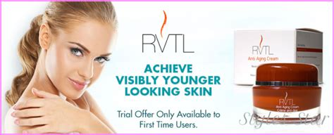 where to buy rvtl anti aging cream and picture 1