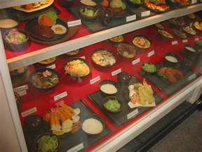 girls playing with boy's penis picture 11