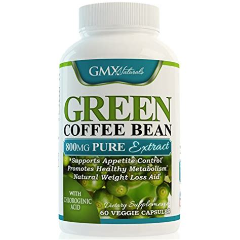 green coffee bean apotek picture 12