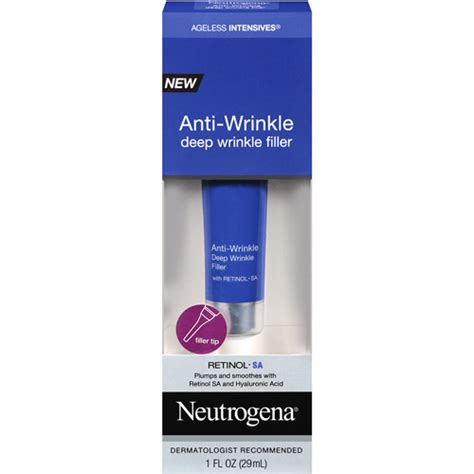 anti wrinkle skin care picture 9