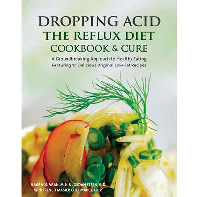 acid reflux what to eat diet picture 13
