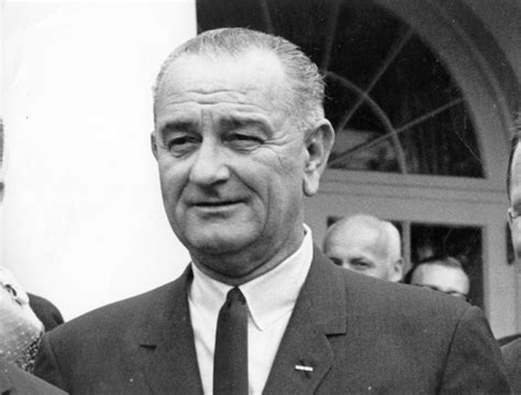 how big was lbj penis picture 1