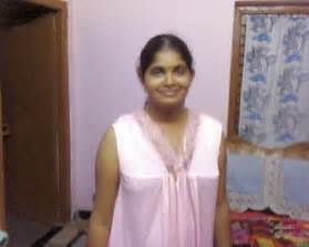 desi housewife mms scandals picture 14