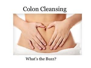 colon cleanin picture 1