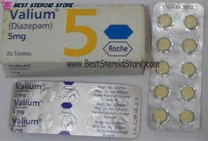 buy anabolic steroids with prescription picture 17
