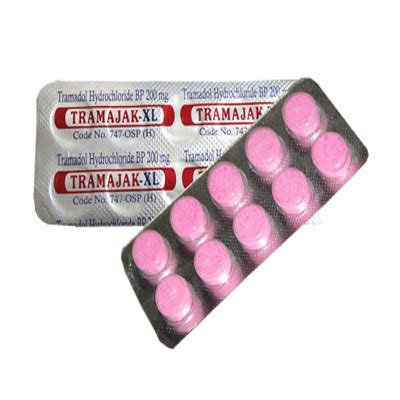 tramadol promed 200 gram picture 7