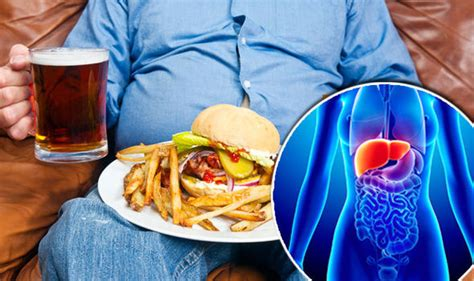 cure for fatty liver disease picture 7