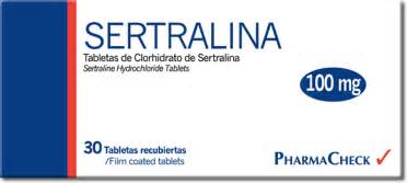 fludilat 100 mg para sirve picture 2