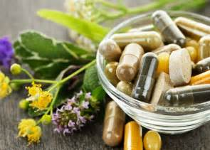 what can these herbs and vitamins do for picture 1