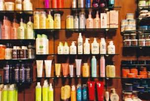 culture 's hair product picture 6