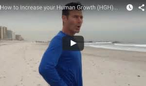 sprint 8 human growth hormone picture 2