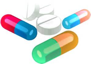 treatment of en fever using vetracin capsule picture 13