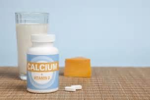 calcium picture 15