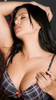 breast augmentation potos picture 3