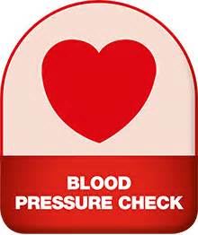 High blood pressure symptons picture 3