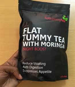 can i buy flat tummy tea at a picture 1