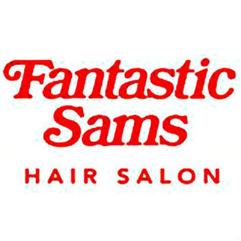 fantastic sams hair picture 1