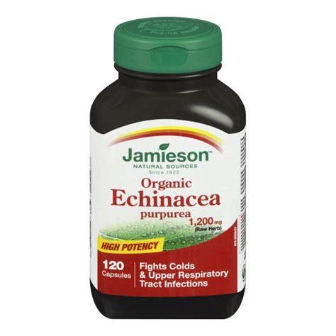echinacea male enhancement picture 5