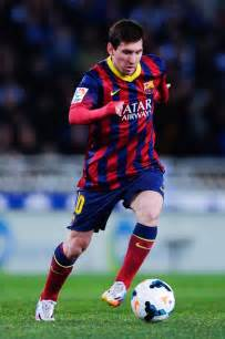 human growth hormone messi picture 6