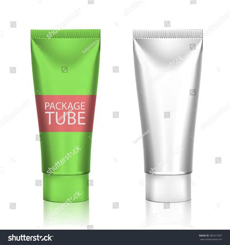 is avoquin cream can be use to whiten picture 12